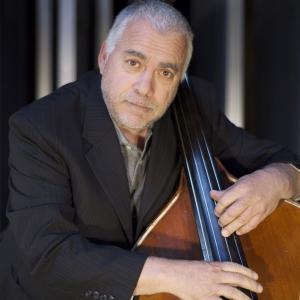 Alain Bedard