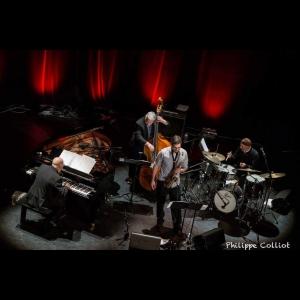 concert st-Malo