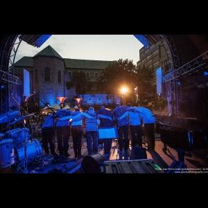 JLOM Concert FIJM